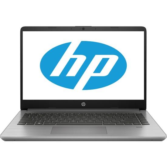 "HP 340S G7 Intel Core i5 1035G1 8GB 256GB SSD Freedos 14"" FHD Taşınabilir Bilgisayar 9HR36ES"