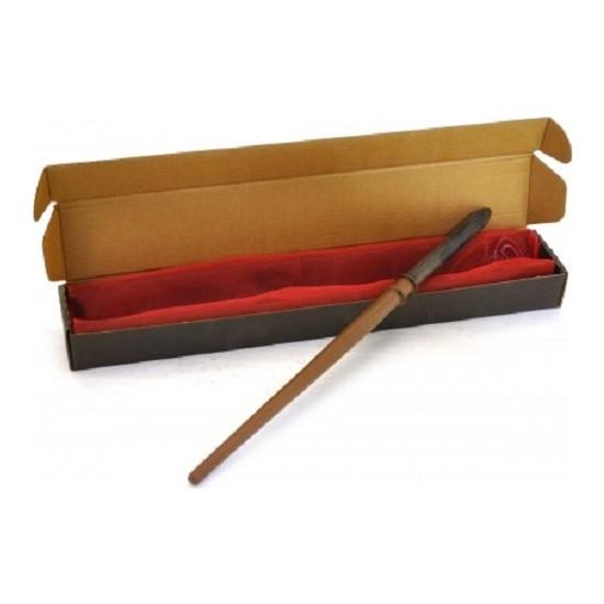 Magic Hobby Harry Potter Draco Malfoy Asa 33 cm
