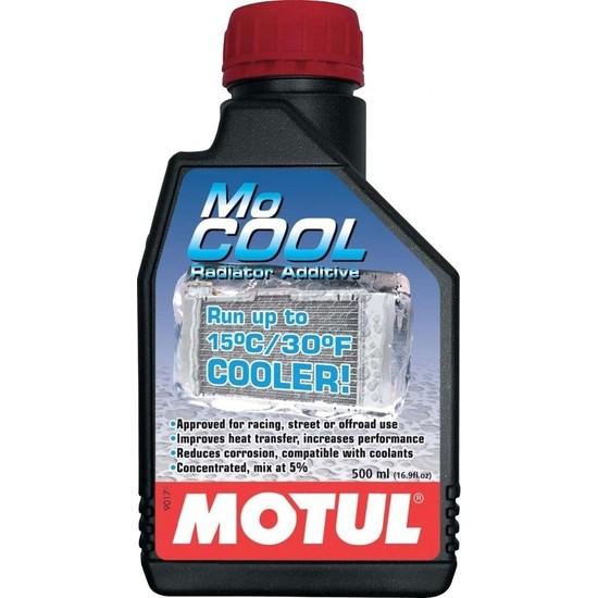 Motul Mocool Motor Soğutma Sıvısı 500 ml