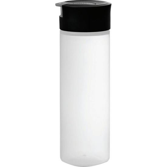 Tupperware Duru Sosluk 360 ml