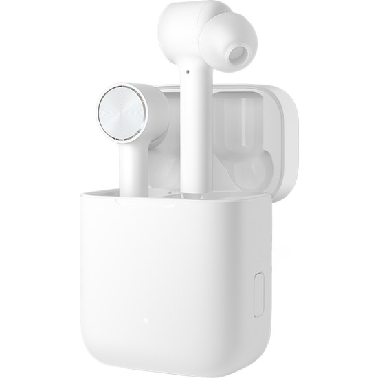 Xiaomi TWS Airdots Earphones Lite Bluetooth Kulaklık - Beyaz