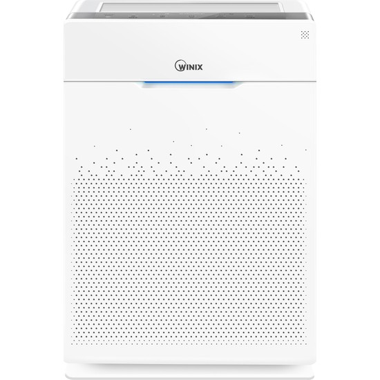Winix Zero Pro Hava Temizleme Cihazı