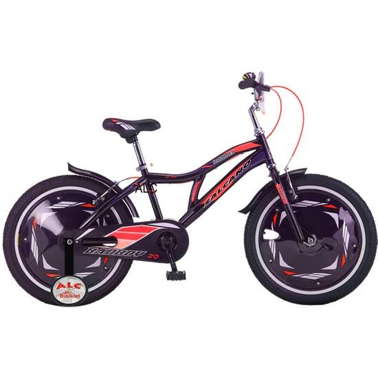 Salcano Badboy 20 Bisiklet