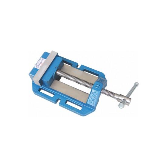 Doğusan Sabit Tezgah Mengene Mavi 150 mm