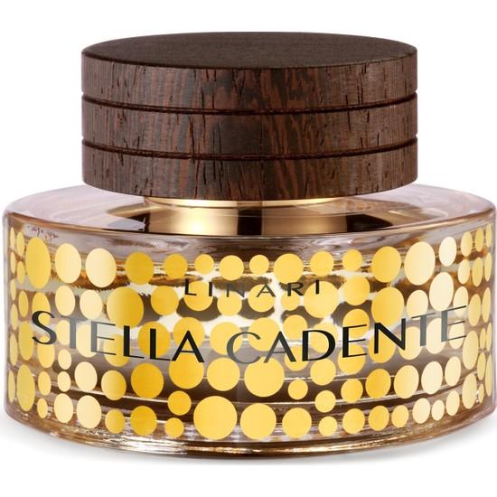 Linari Stella Cadente EDP 100 ml Unisex Parfüm