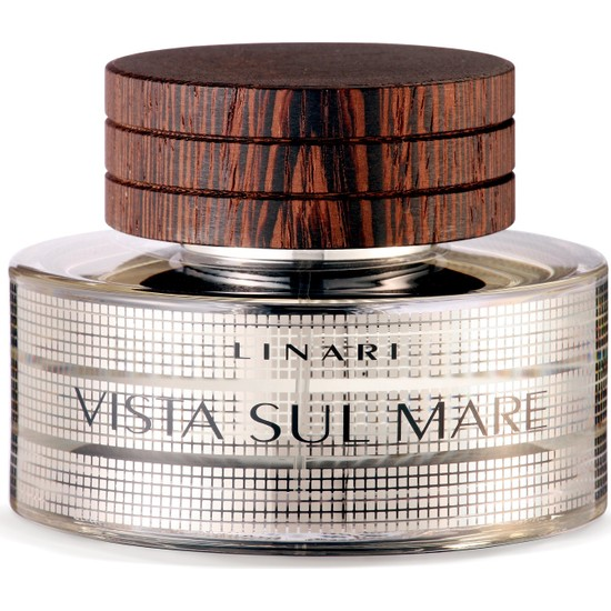 Linari Vista Sul Mare EDP 100 ml Unisex Parfüm