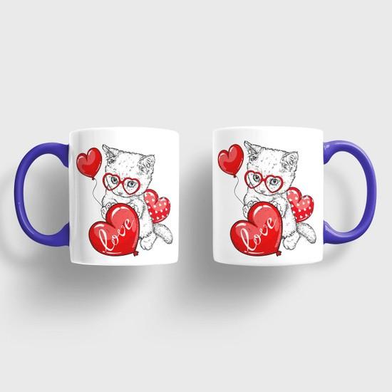 Sevgili Kupaları Love Kupa Takımı