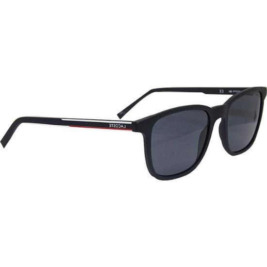 Lacoste L915S 424 Erkek Güneş Gözlüğü Erkek Güneş Gözlüğü