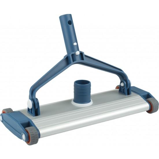 "Astral Blue Line Alüminyum Havuz Süpürgesi 1,5"" 35 cm"