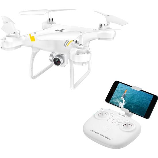 Corby CX009 Zoomlite Smart Drone