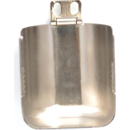 Longx.f Pfaff Sütunlu Çağanoz Kapak/ LXF-80356