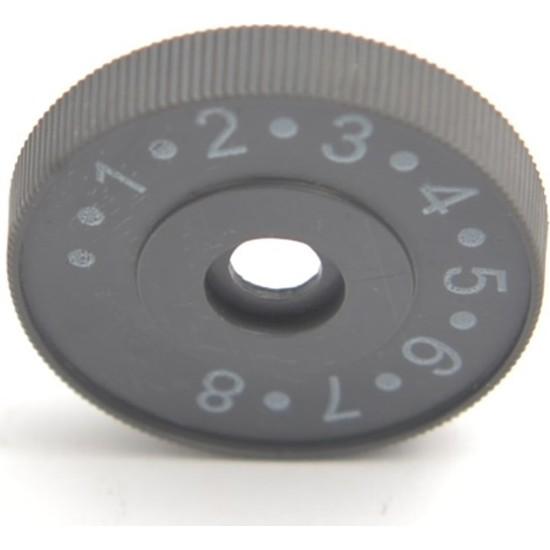 Longx.f Saya Numaratör/ LXF-80528