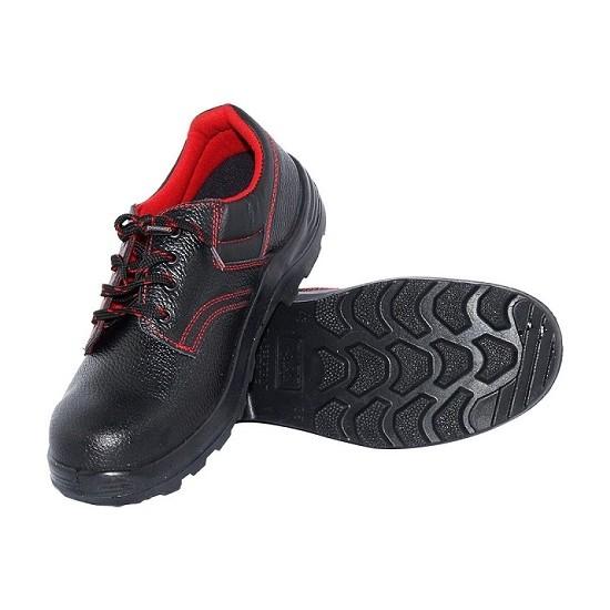 Pars HSC110 S2 Çelik Burunlu Emniyet Ayakkabısı