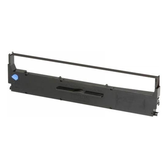 EndlessPrint Epson LX-300/ LQ-800/ LX300/ LQ800 Muadil Şerit