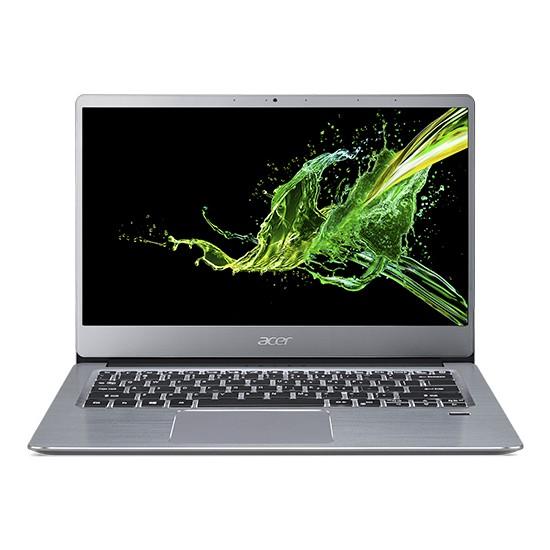"""Acer Swift 3 SF314-58G-53HN Intel Core i5 10210U 8GB 256GB SSD MX250 Windows 10 Home 14"""" FHD Taşınabilir Bilgisayar NX.HPKEY.002"""