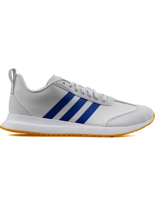 Adidas Erkek Koşu Ayakkabısı EG8688 Run60S