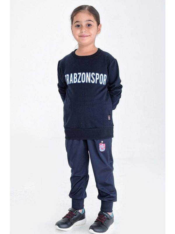 Ts Club Sweat Trabzonspor Kademeli