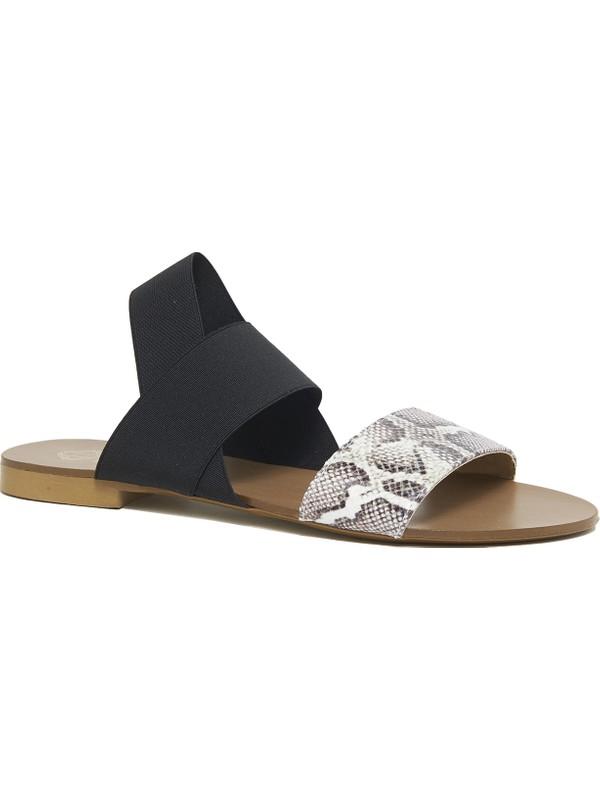 Desa Saucey Kadın Sandalet