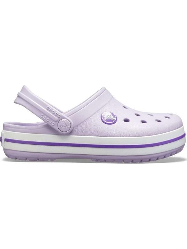 Crocs Crocband Çocuk Terlik 204537-5P8
