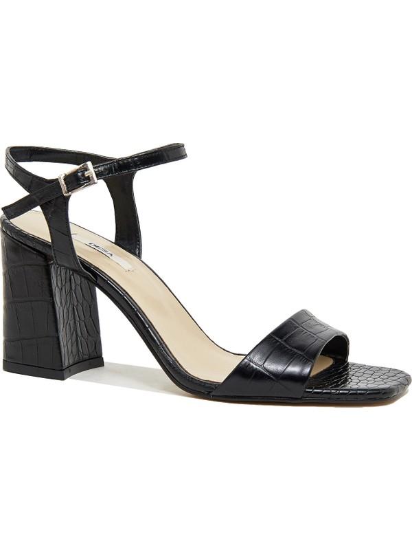 Desa Wulzel Kadın Sandalet