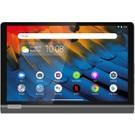 """Lenovo Yoga Smart TAB TB-X705F 64GB 10.1"""" IPS Tablet ZA3V0061TR"""
