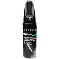 Carpex Tekstil Yüzey Temizleme Köpüğü 093006