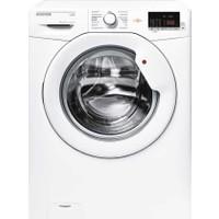 Hoover HL 1292D3/1-17 9 kg 1200 Devir Çamaşır Makinesi