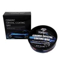 Tonyin Seramik Kristal Kaplama - Ceramic Crystal Coating Wax