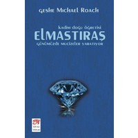 Elmastraş - Geshe Michael Roach