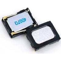 Rsl Sony Xperia Z1 Mini - compact Buzzer Hoparlör