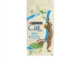 Purina Cat Chow Somon Balıklı Yetişkin Kuru Kedi Maması 15 Kg