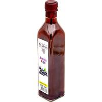 Dr. Aronia Aronia Kids 500 ml