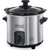 Russell Hobbs 25570-56 Compact Home 2l Yavaş Elektirikli Pişirici