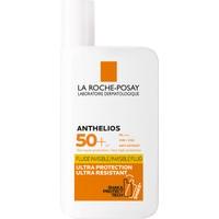 La Roche-Posay Anthelios Shaka Fluid Spf 50+ Fluid 50 ml