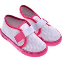 Sanbe 401 R 004 Anatomik Erkek Çocuk Keten Ayakkabı