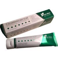 Opalescence Whitening Toothpaste - Beyazlatıcı Diş Macunu 133 ml