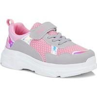 Vicco Alto Kız Çocuk Spor Ayakkabı 313.P20Y.515