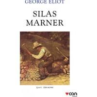Sılas Marner-George Eliot