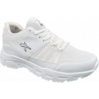 Scot Mrd 2004 Beyaz Erkek Spor Ayakkabı