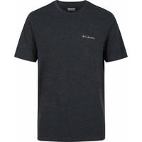 Columbia Basic Tee Erkek Tişört