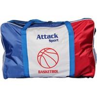 Basketbol Top Çantası, Top Taşıma Çantası