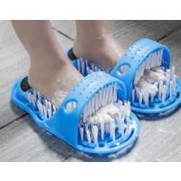 Evim Shopping Easy Feet Banyo Ayak Yıkama Terliği Ponza Taşlı Vantuzlu