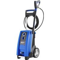 Nilfisk Mc 2C-150/650 Eu - Basınçlı Yıkama Makinası