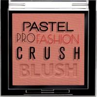 Pastel Crush Blush Allık No:306