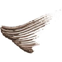 Pastel Profashion Kaş Maskarası No:22
