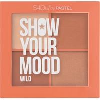 Pastel Show Your Mood Dreamy Allık Set