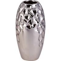 Karaca Shape Vazo 14 x 14 x 25 cm