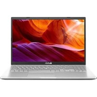 "Asus X509JB-EJ026 Intel Core i5 1035G1 8GB 256GB SSD MX110 Freedos 15.6"" FHD Taşınabilir Bilgisayar"