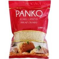 Shandong / Cheflıne Panko Japon Ekmek Kırıntısı 200 gr