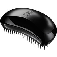 Tangle Teezer Midnight Black